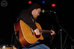 2008-12-12_Unplugged_001