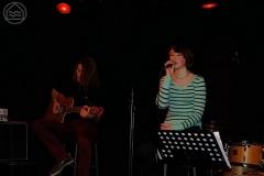 2008-12-12_Unplugged_008