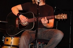2008-12-12_Unplugged_009