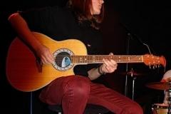 2008-12-12_Unplugged_012