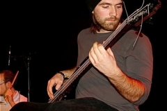 2008-12-12_Unplugged_013