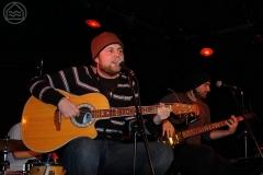 2008-12-12_Unplugged_015
