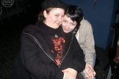 2008-12-12_Unplugged_019