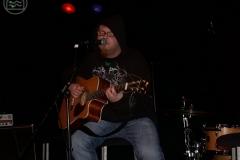 2008-12-12_Unplugged_023
