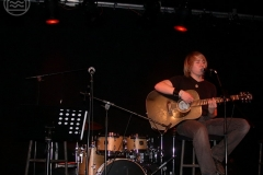 2008-12-12_Unplugged_030