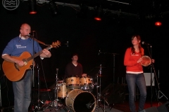 2008-12-12_Unplugged_032