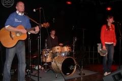 2008-12-12_Unplugged_033