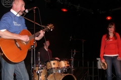 2008-12-12_Unplugged_035