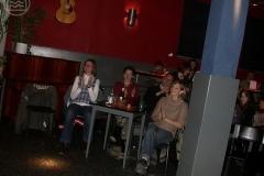 2008-12-12_Unplugged_036