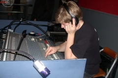 2008-12-12_Unplugged_038