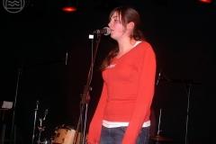 2008-12-12_Unplugged_040