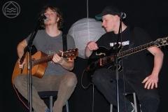 2008-12-19_Unplugged_005