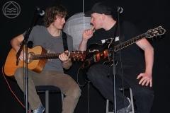 2008-12-19_Unplugged_006