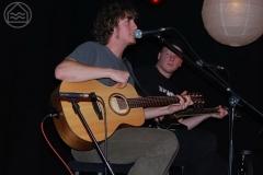 2008-12-19_Unplugged_009