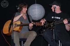 2008-12-19_Unplugged_010