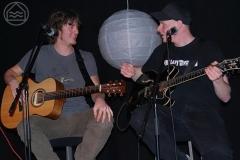 2008-12-19_Unplugged_012