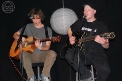 2008-12-19_Unplugged_013