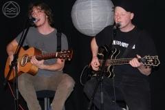 2008-12-19_Unplugged_014