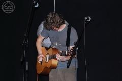 2008-12-19_Unplugged_019