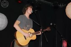 2008-12-19_Unplugged_021