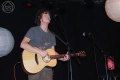 2008-12-19_Unplugged_022