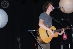 2008-12-19_Unplugged_026