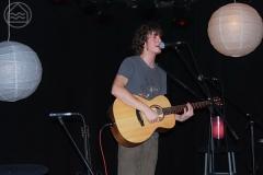 2008-12-19_Unplugged_027