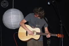 2008-12-19_Unplugged_031