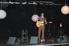 2008-12-19_Unplugged_034