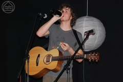 2008-12-19_Unplugged_036