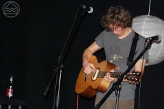 2008-12-19_Unplugged_037
