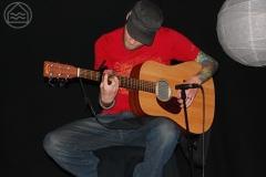 2008-12-19_Unplugged_045