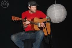 2008-12-19_Unplugged_046
