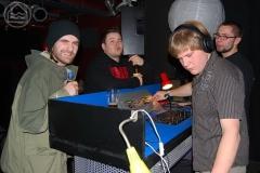 2008-12-24_hl_DJ-Abend_003