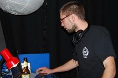 2008-12-24_hl_DJ-Abend_007