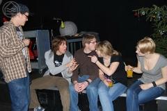 2008-12-24_hl_DJ-Abend_008