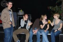 2008-12-24_hl_DJ-Abend_010