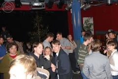 2008-12-24_hl_DJ-Abend_012