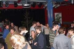 2008-12-24_hl_DJ-Abend_013