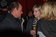 2008-12-24_hl_DJ-Abend_015