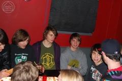 2008-12-24_hl_DJ-Abend_016