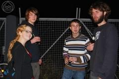 2008-12-24_hl_DJ-Abend_018