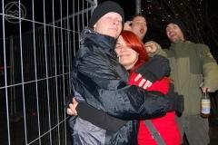 2008-12-24_hl_DJ-Abend_025