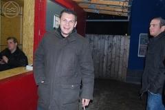 2008-12-24_hl_DJ-Abend_027