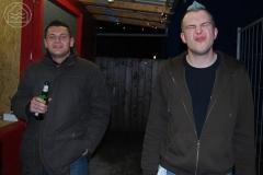 2008-12-24_hl_DJ-Abend_028