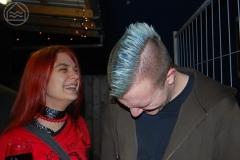 2008-12-24_hl_DJ-Abend_029