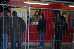 2008-12-24_hl_DJ-Abend_030