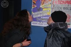2008-12-24_hl_DJ-Abend_032