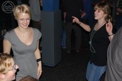 2008-12-24_hl_DJ-Abend_037