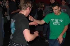 2008-12-24_hl_DJ-Abend_040